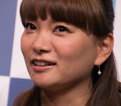 yasuda2021.png