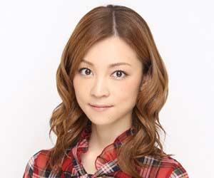 yoshiz55107.jpg
