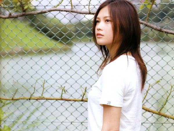 yuii10.jpg
