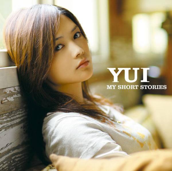 yuii15.jpg