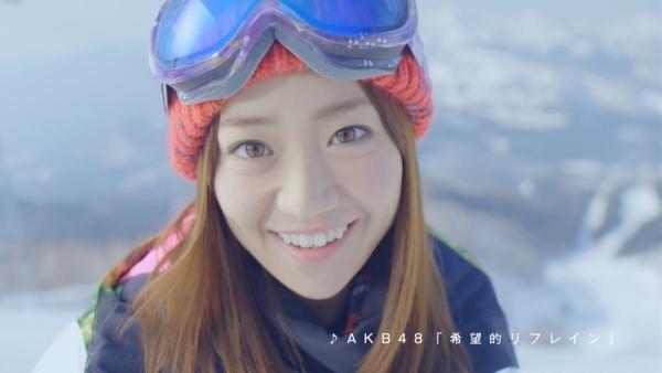 yuukoa885.jpg