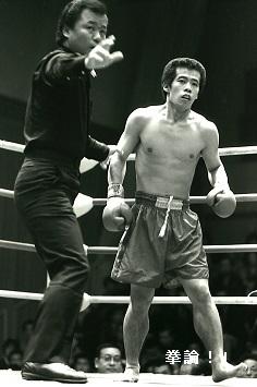 19821119李昌坤2