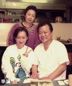 19960215李昌坤4