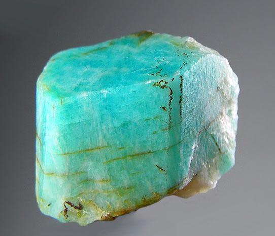 No.780 Amazonite