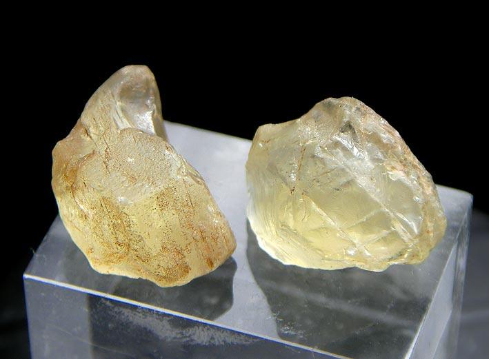 No.781 Moon Stone