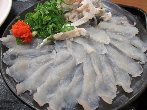 満海寿司1