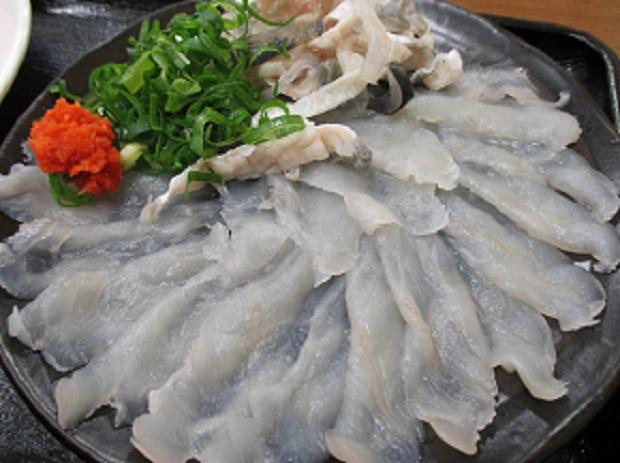 満海寿司6