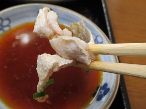 満海寿司10