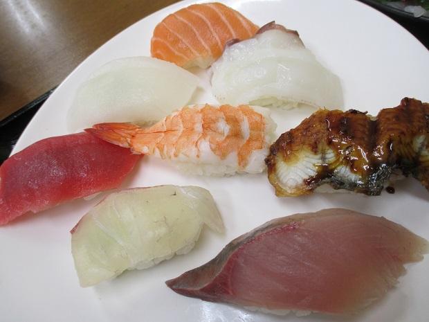 満海寿司12