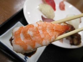 満海寿司13