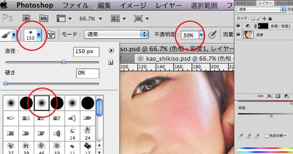 kao_shikiso007