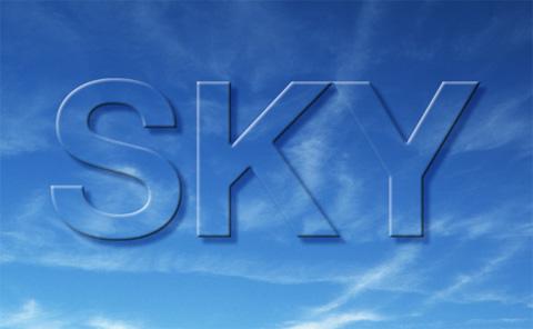 sky001