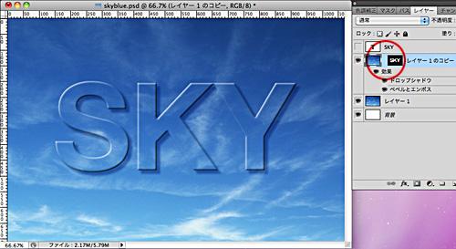 sky008