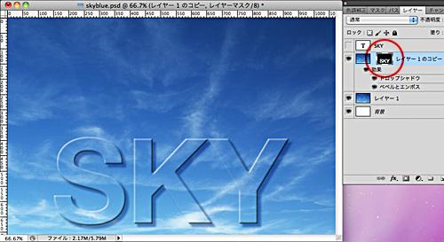 sky009