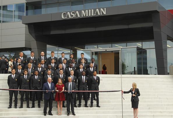 AC+Milan+Unveils+Casa+Milan+rTXIUr4GSPMl.jpg
