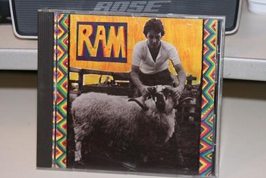 RAM1.jpg