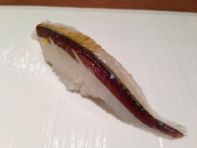 1502細魚