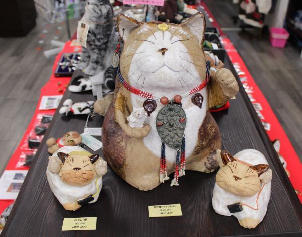 IMG_3839岡村招き猫