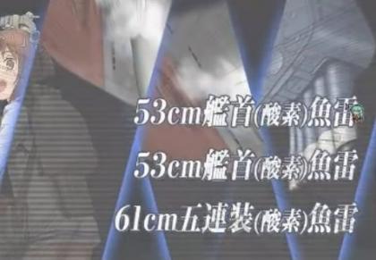 k523.jpg