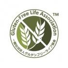 glutenfreelife