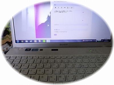 P2060012.jpg