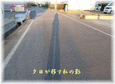 P3280022.jpg