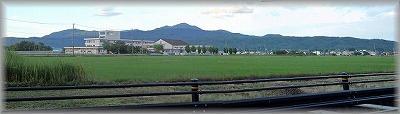 s-panorama1.jpg