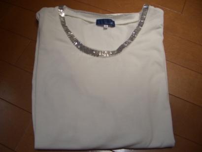 リメイク(洋服)