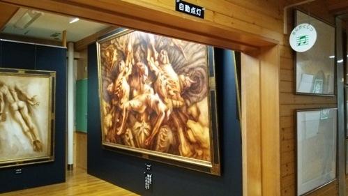 ディマシオ美術館06(2015.05.04)