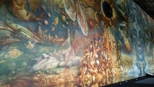 ディマシオ美術館07(2015.05.04)