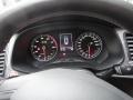 レンタカー(4)