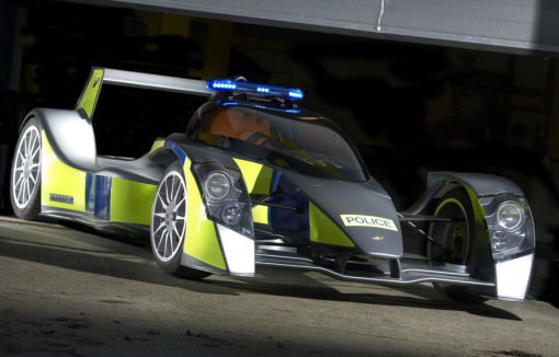 The-World's-Top-10-Most-Unusual-Police-Vehicles-1