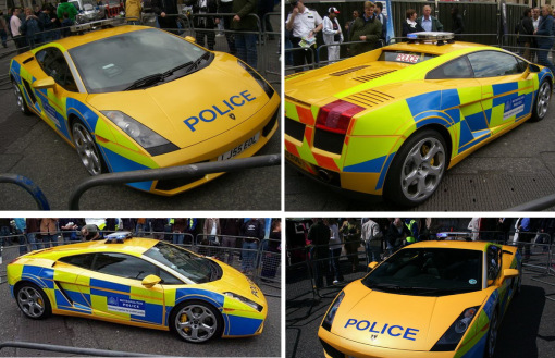 The-World's-Top-10-Most-Unusual-Police-Vehicles-4
