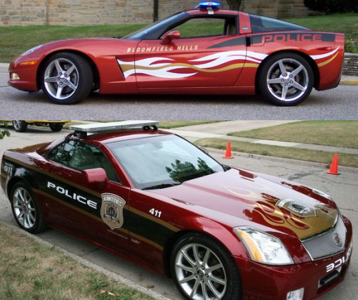 The-World's-Top-10-Most-Unusual-Police-Vehicles-5