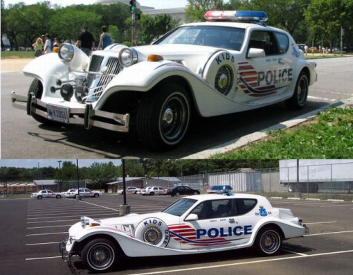 The-World's-Top-10-Most-Unusual-Police-Vehicles-8