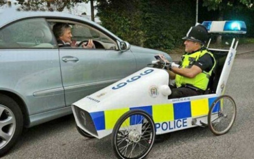 The-World's-Top-10-Most-Unusual-Police-Vehicles-9