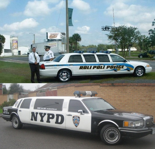 The-World's-Top-10-Most-Unusual-Police-Vehicles-51