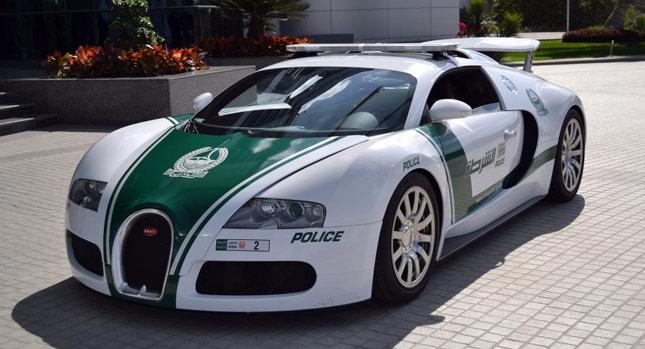 Bugatti-Veyron-Patrol-Car.jpg