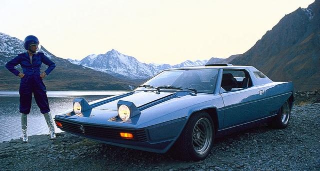 Ferrari_Rainbow_Bertone_01pop.jpg