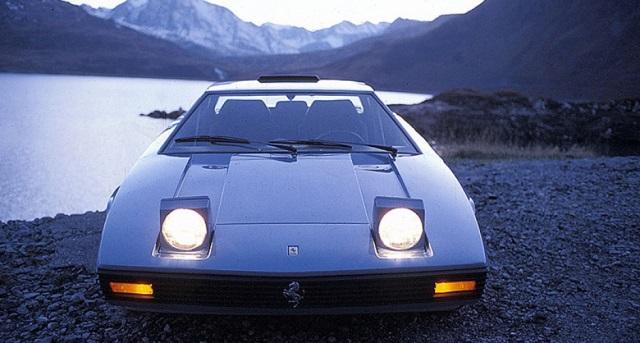 Ferrari_Rainbow_Bertone_03pop.jpg