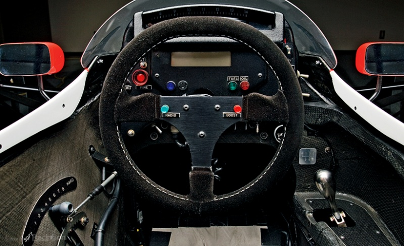 HondaGallery_MP44-cockpit.jpg