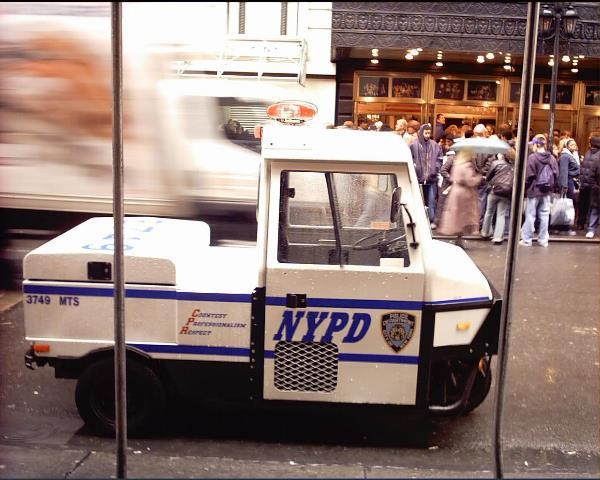 PoliceCarYPD.jpg