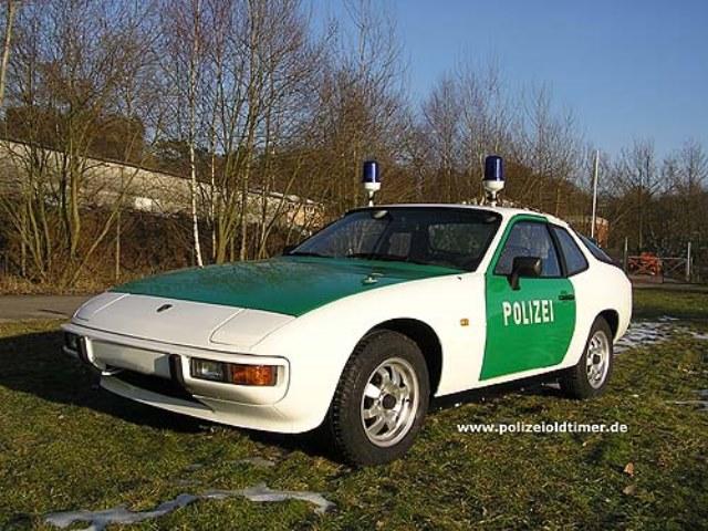 Porsche_924_(500x375).jpg