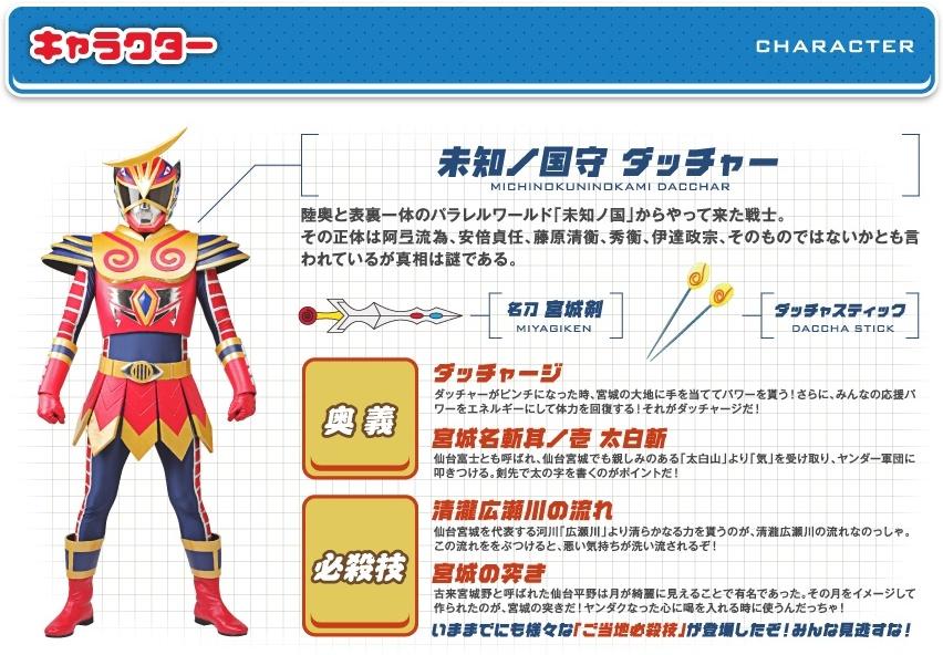 miyagi chara2_content