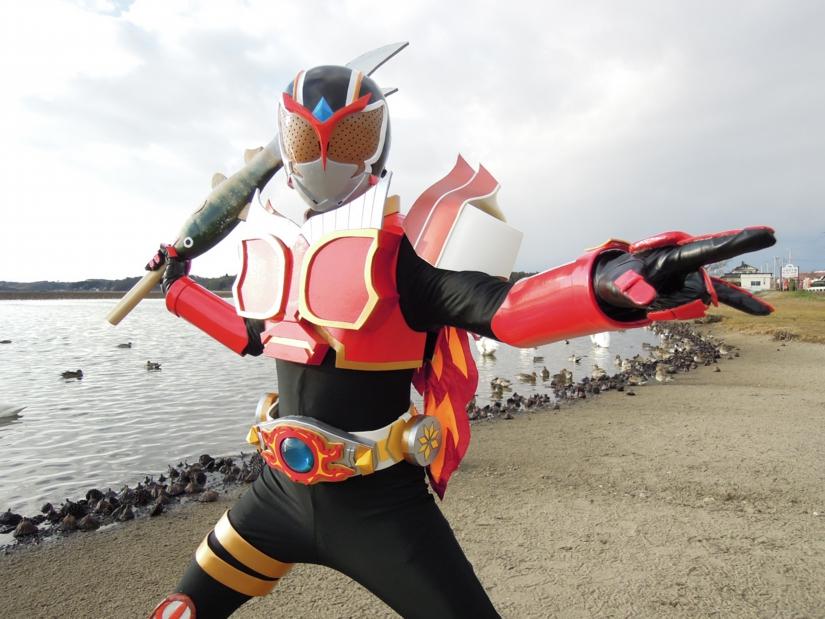miyagi kurihara kougenn kuriharizer DSCN3347