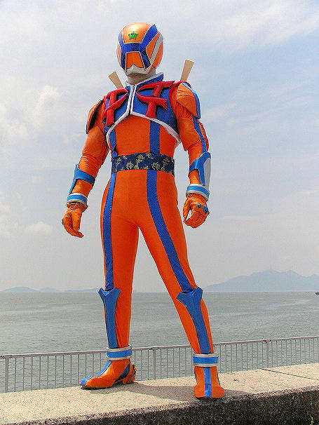 hiroshima hirosimax img02