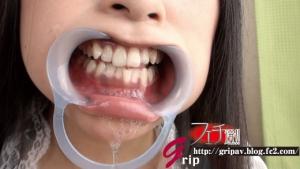 フェチ選!! 口腔歯科淫診/総勢8名