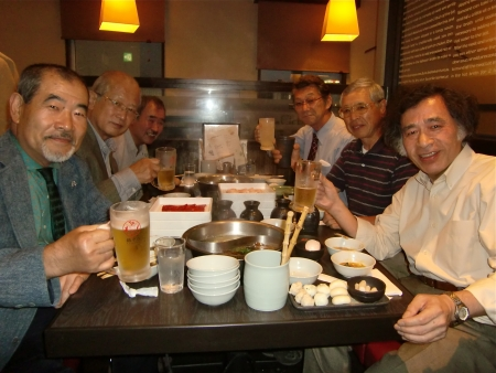 2015:05:13 銀糸町 鍋ぞう