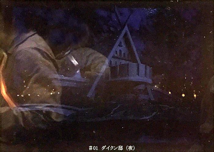 1階 美術ボード①/ORIGIN_00 147