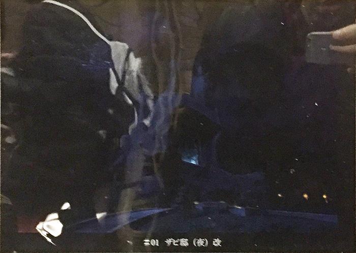 1階 美術ボード②/ORIGIN_00 165